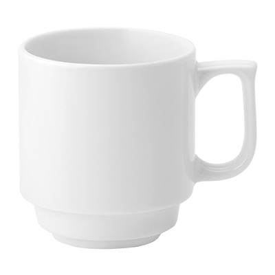 Coffee, Tea, & Espresso Mugs
