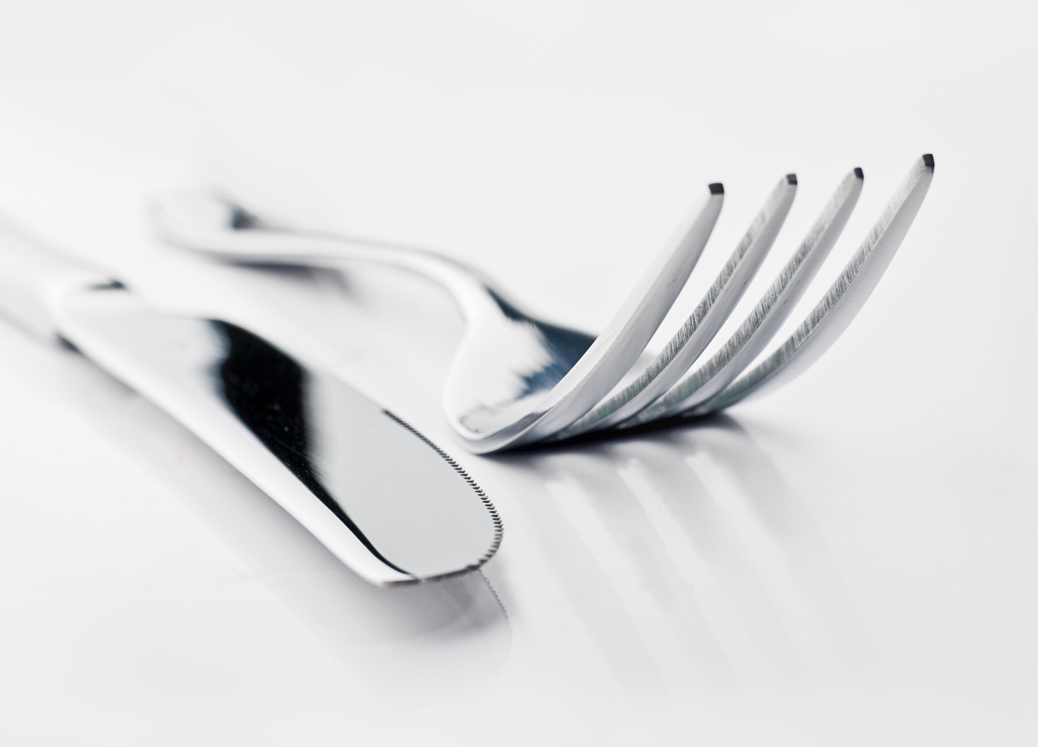Tabletop & Serving
