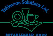 Tableware Solutions