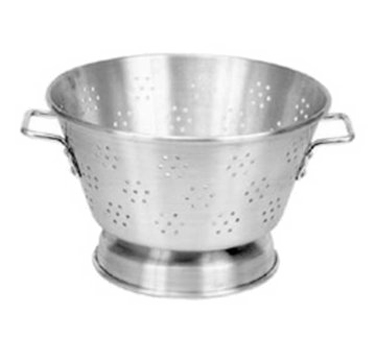Colanders, Strainers & Funnels