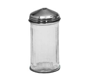 Sugar Holders & Dispensers