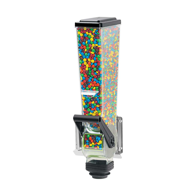 Food & Candy Dispensers