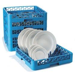Dishwasher Racks