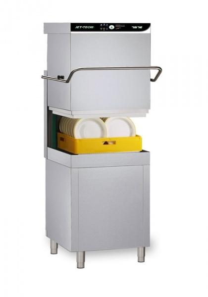 Warewashers & Dishwashers